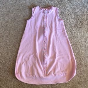 🎆5 for $25🎆 Size small sleeper